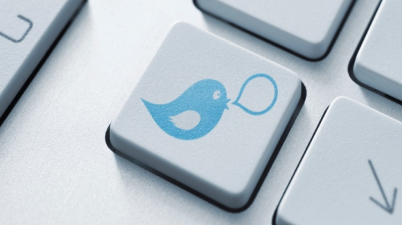 Twitter'ın Anket Özelliği Yenilendi!
