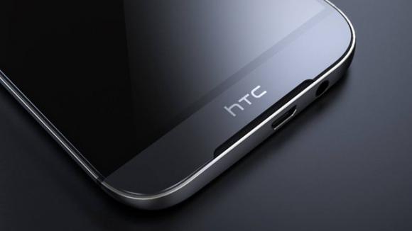 HTC One A9 Fiyatıyla Şaşırtıyor