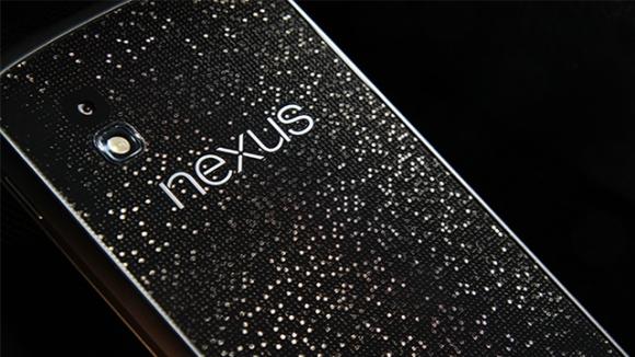 İşte Yeni Nexus'ların İsimleri