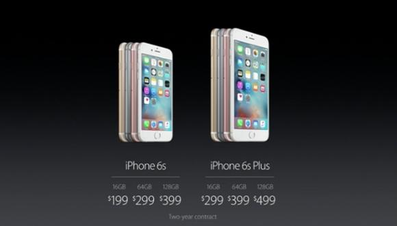 Apple, 16 GB'dan Vazgeçmiyor!
