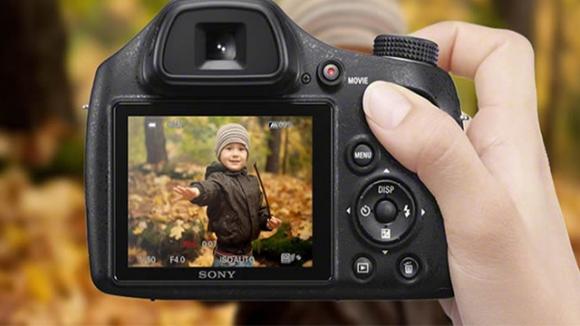 Sony Fotoğraf Konsept Mağazası Açıldı!