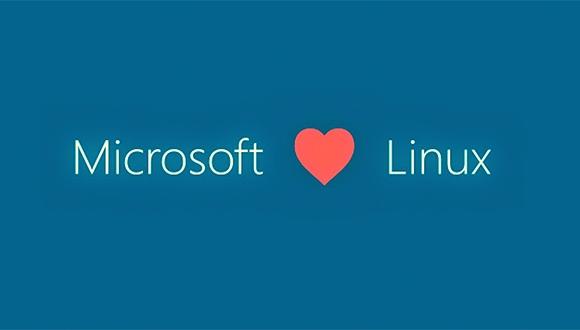 Microsoft, Linux Kullanıyor!