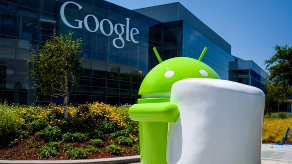 Android 6.0 Çok Yakında Geliyor