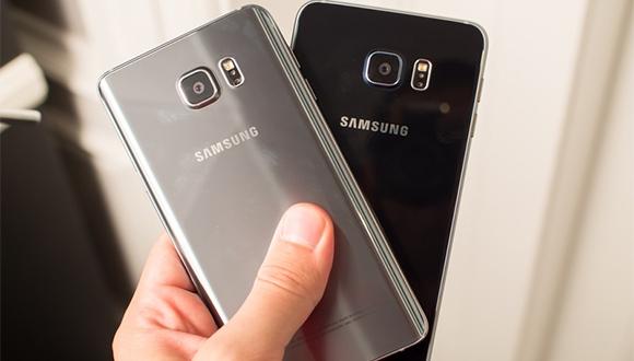 Samsung, Kontratlı Satışa Başlıyor!