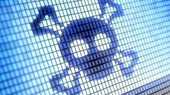 En Çok Siber Saldırı Alan Ülke