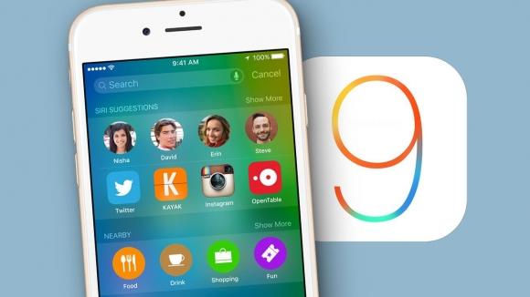 iOS 9.2 Public Beta 2 Yayınlandı