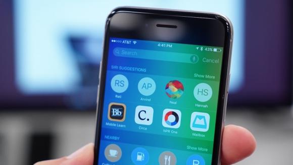 iOS 9.3 Public Beta 1 Nasıl Yüklenir?