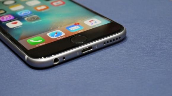 iPhone Kulaklıkları Değişiyor mu?