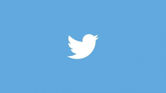 Twitter GIF Butonunu Test Ediyor