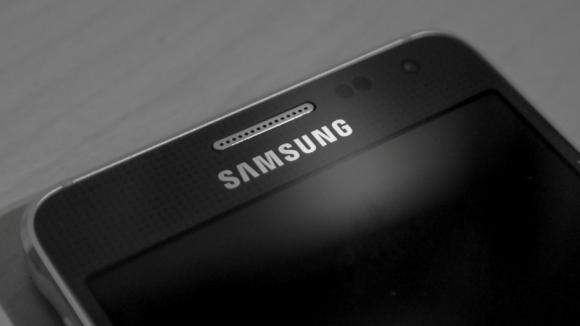 Samsung'dan Galaxy O5 Geliyor!