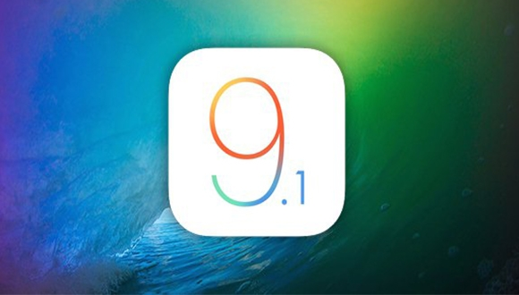 iOS 9.1 Beta 2 Çıktı!