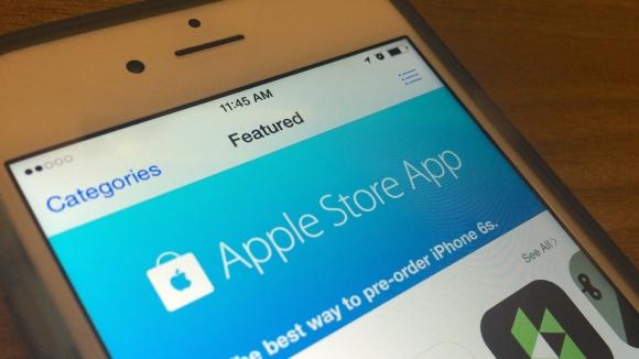 iOS Virüsü İyice Yayılıyor
