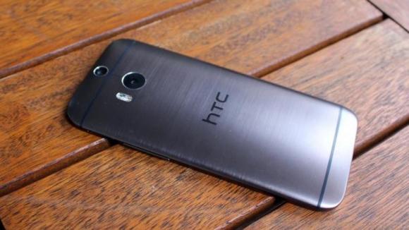 İşte HTC One A9 Fotoğrafları