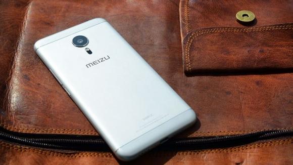 Meizu PRO 5 ve Note 5 Karşı Karşıya