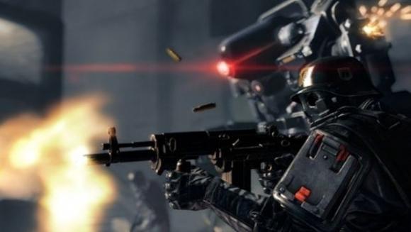 Wolfenstein: New Order'ın Devam Oyunu Geliyor
