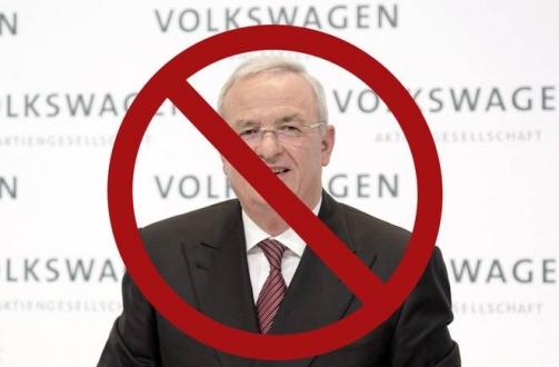 İşte VW Skandalının Perde Arkası