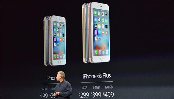 Apple Uygulama Bölme, Durduruldu!