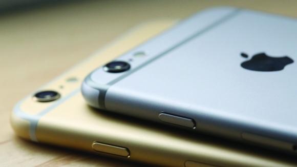 iPhone 6s ve 6s Plus 4K Video Karşılaştırma!