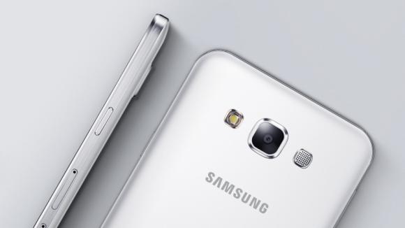 Galaxy O7 Özellikleri Sızdırıldı