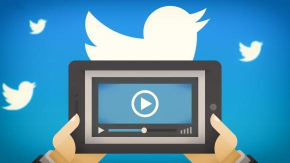 Twitter Otomatik Video Oynatmayı Kapatma