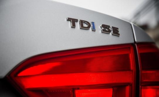 Almanya VW Satışlarını Durdurabilir!