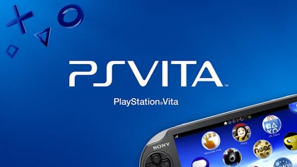 Sony, El Konsolu Üretmeyecek!
