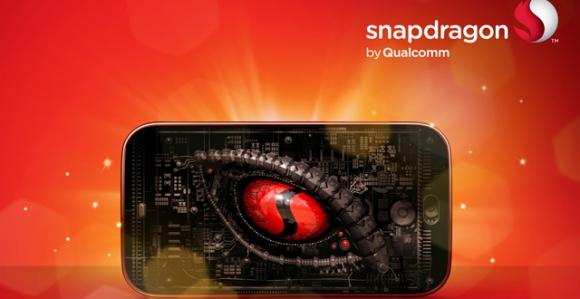 İşte Snapdragon 820'nin Puanları