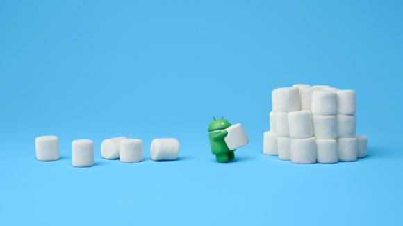 Android 6.0.1 Yayınlandı