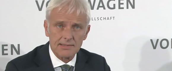 Volkswagen 10 Günlük Programı Başlatıyor