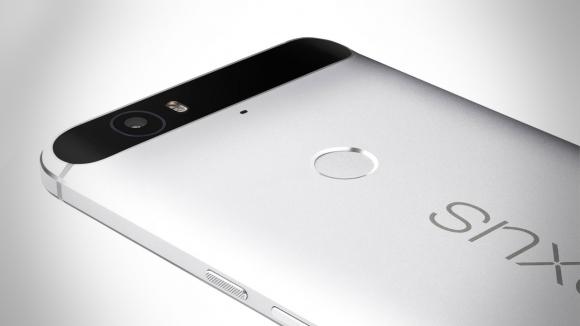 Nexus 5X ve 6P Bugün Tanıtılıyor!