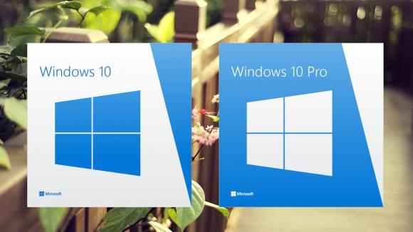 Windows 10 Yüklenme Sayısı Şaşırtıyor!