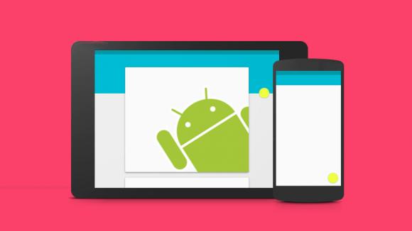 Android 1.4 Milyar Kullanıcıya Ulaştı