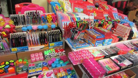 Okul Alışverişleri Sanal Ortama Kayıyor