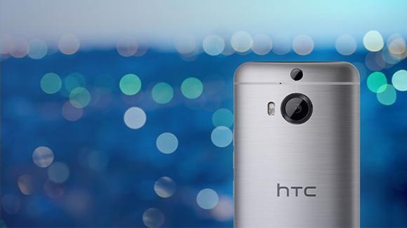 HTC One M9+ Aurora Edition Özellikleri