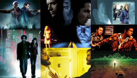 Beyin Hücrelerimizi Öldüren Filmler! Bölüm #4