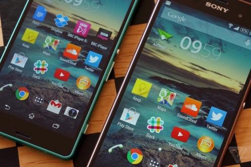Android 6.0 ile Önyüklü Uygulamalar Silinebilir