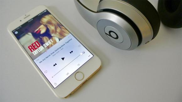 Apple, Kablosuz Kulaklık Üretebilir!