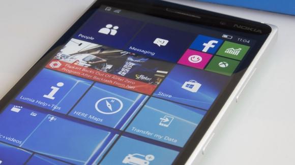 Windows 10 Mobile Neler Sunuyor?