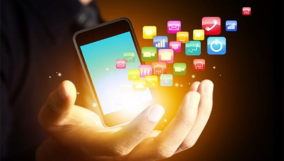 Mobil Uygulamalar, Kurumsallaşıyor!