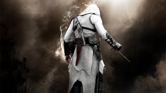 Assassin's Creed Filmi İçin Yeni İsimler