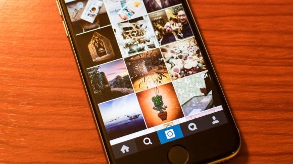 Instagram, Apple'ı Suçladı!