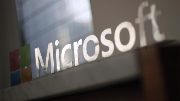 Microsoft'ta İşler Yolunda Gitmiyor