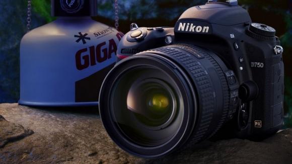 iPhone 6s, Nikon'u Geçti!