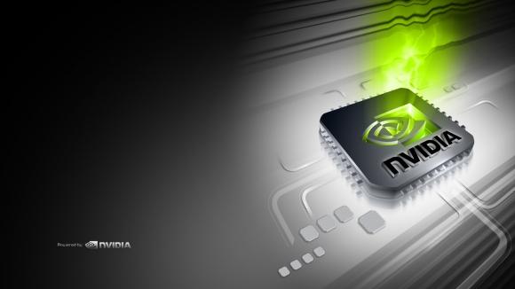Nvidia'nın Yeni GPU'su Göründü!