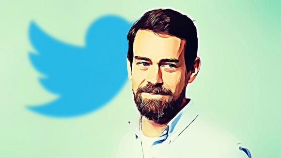 Twitter Küçülüyor!
