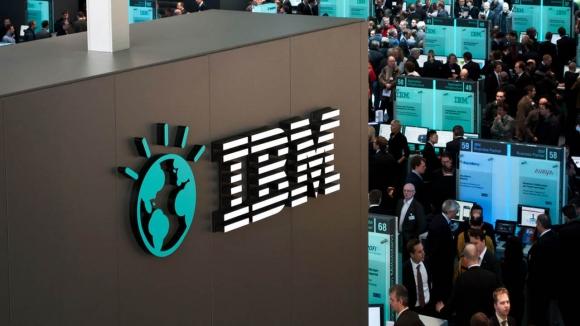 IBM LinuxONE Ailesini Duyurdu