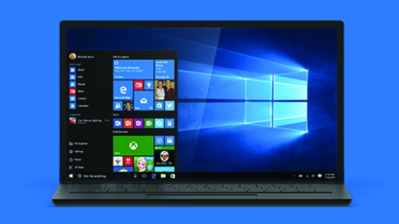 İşte Windows 10 Kullanım Oranları