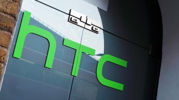HTC Kötü Gidişatı Durduramıyor