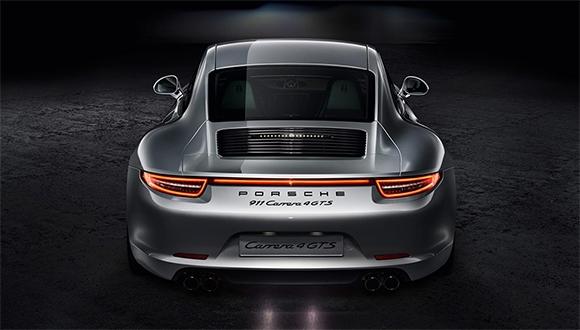Porsche, Apple ile Anlaştı!