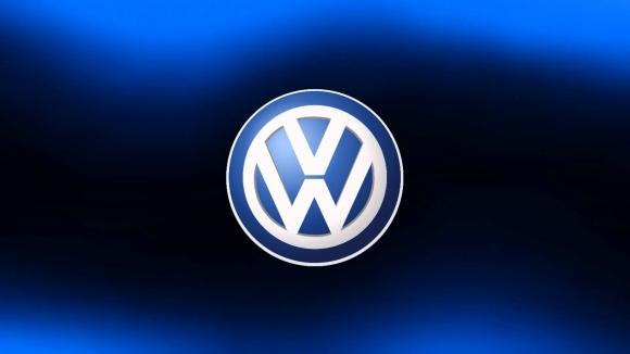 Volkswagen'den Tarihi Geri Çağırma!